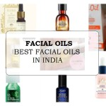 8 Best Facial Oils Available in India