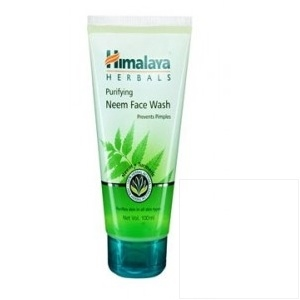 Top-10-Neem-face-washes-India-price-review(1)