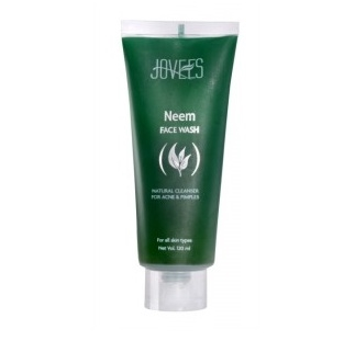 Top-10-Neem-face-washes-India-price-review(6)