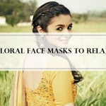 5 Best Homemade Flower Face Packs and Masks for Fair Skin