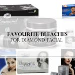 7 Best Diamond Face Bleach Creams Available in India