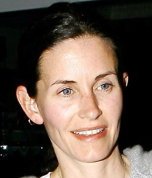 actresses-without-makeup (10)