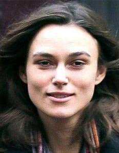 actresses-without-makeup (2)