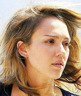 actresses-without-makeup (3)