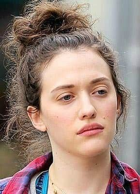 actresses-without-makeup (5)
