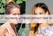 Top-10-Hollywood-Actresses-Without-Makeup-pictures