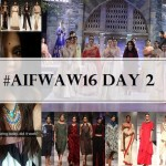 Amazon India Fashion Week AW 2016: Trends, Street Style, OOTD