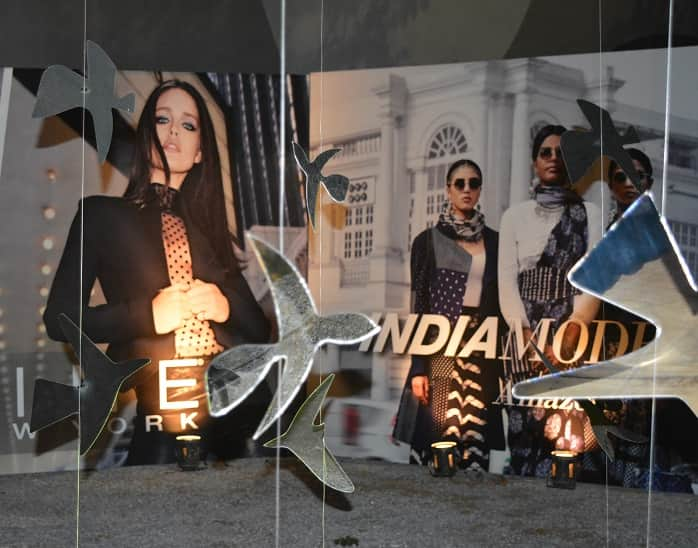amazon-india-fashion-week-2016-review-schedule-shows-street-style-trend-report