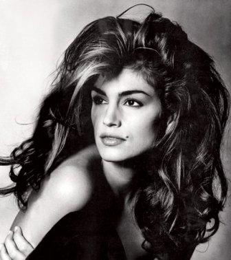 beauty-mark-cindy-crawford