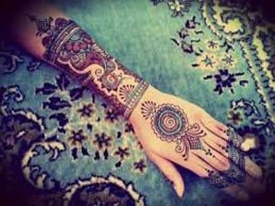 best-bridal-mehendi-designs-India(2)