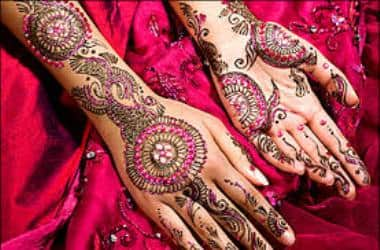 best-bridal-mehendi-designs-India(3)