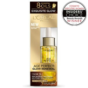 top-8-facial-oils-available-in-india-list-with-reviews-prices