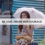 How to Protect your Fair Skin from Sun Damage: Tips, Home Remedies