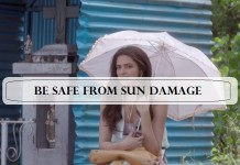 best-sun-protection-for-fair-skin-tips-home-remedies