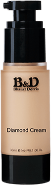 bharat-and-dorris-best-7