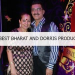 10 Best Bharat and Dorris Products In India