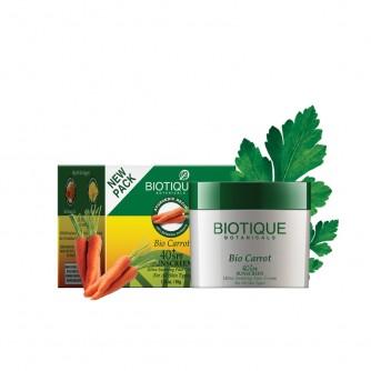 bio_carrot_spf_50g_2
