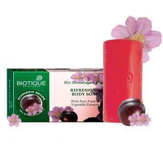 bio_himalayan_plum_soap_1