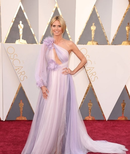 heidi-klum-top-18-best-and-worst-dressed-celebs-oscars-2016-red-carpet