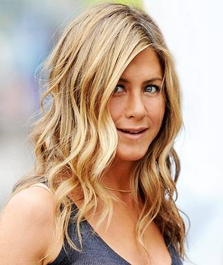 how-to-look-like-jen-aniston-3