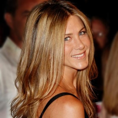 how-to-look-like-jen-aniston-9
