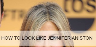 beauty-makeup-hair-skin-diet-secrets-of-Jennifer-aniston