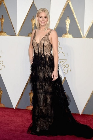 jennifer-lawrence-top-18-best-and-worst-dressed-celebs-oscars-2016-red-carpet