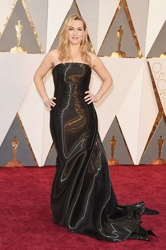 kate-winslet-top-18-best-and-worst-dressed-celebs-oscars-2016-red-carpet