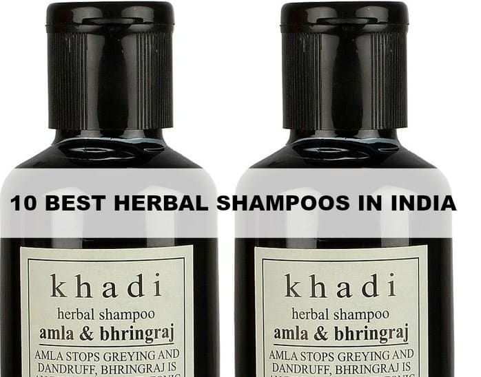 Top-10-herbal-shampoos-in-india-reviews-price