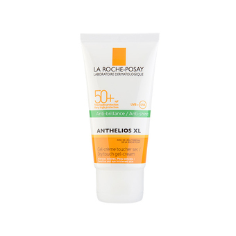 la-roche-posay-anthelios-xl-spf-50-dry-touch-gel-cream-50ml-6419-3662021-1-product