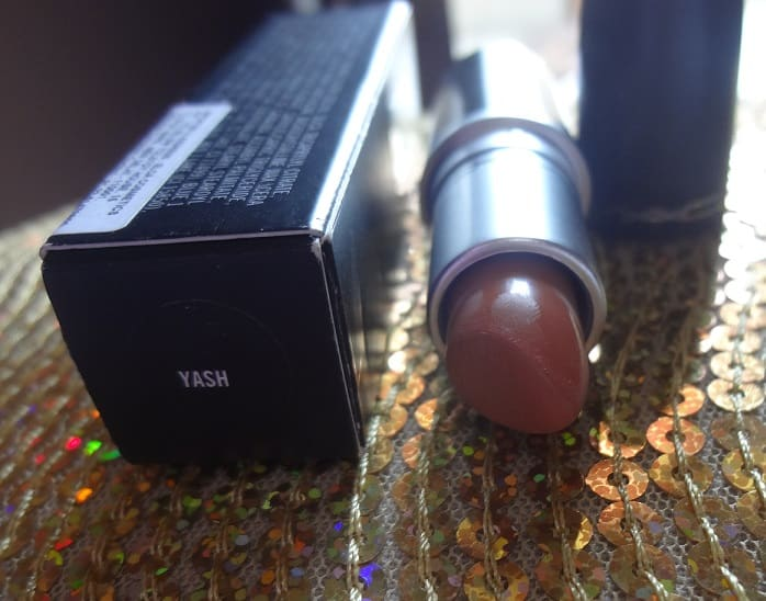 mac-yash-matte-lipstick-review-swatches-price-dupes-buy-online
