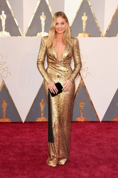 margot-robbie-top-18-best-and-worst-dressed-celebs-oscars-2016-red-carpet