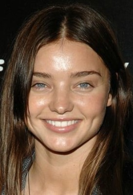 models-without-makeup(1)