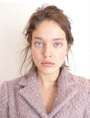 models-without-makeup(6)