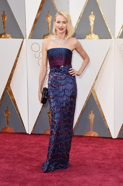 naomi-watts-top-18-best-and-worst-dressed-celebs-oscars-2016-red-carpet