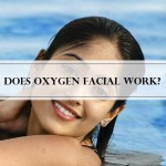 Oxygen Facial: Home Kits, Beauty Benefits, Side Effects, Process