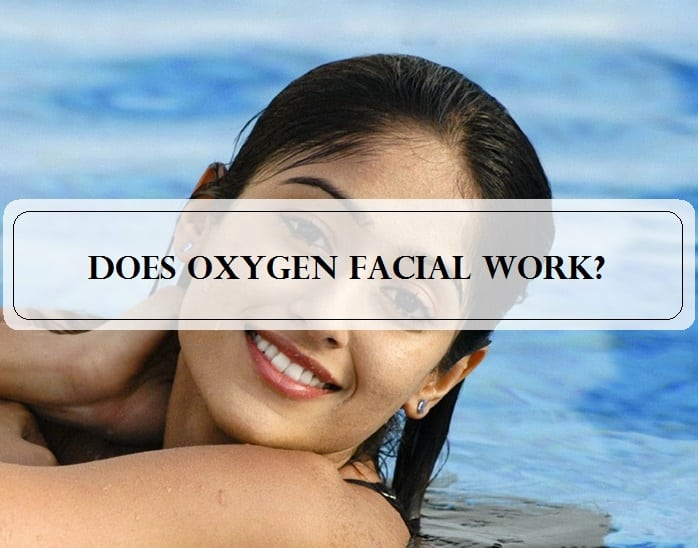 oxygen-facial-at-home-kit-benefits-sideeffects-how-to