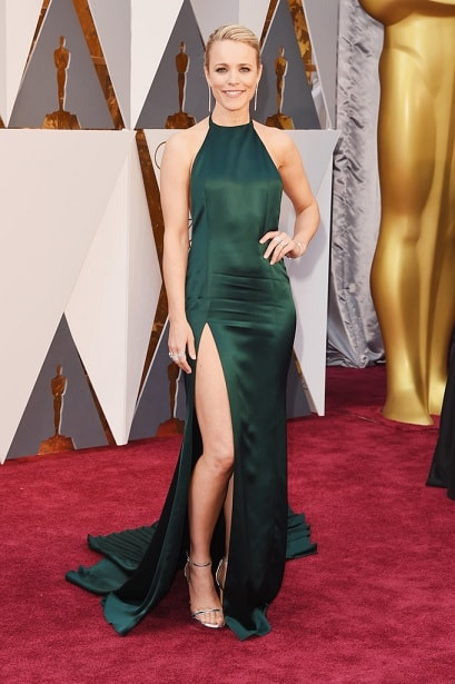 rachel-mcadams-top-18-best-and-worst-dressed-celebs-oscars-2016-red-carpet