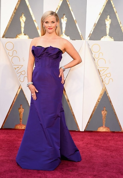 reese-top-18-best-and-worst-dressed-celebs-oscars-2016-red-carpet