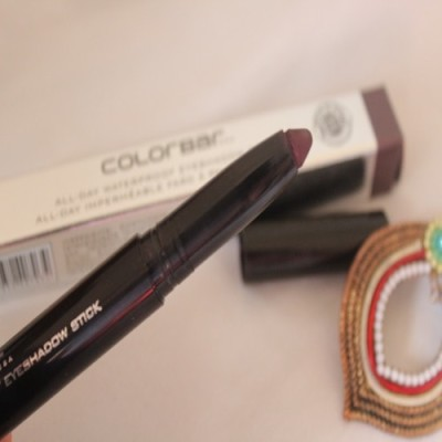 10-best-colourbar-products-1