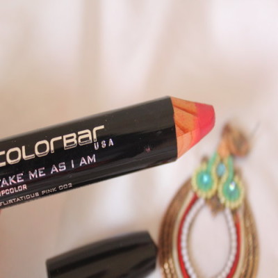 top-10-colourbar-products