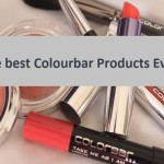 10 Best Colorbar Products Available In India