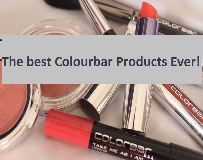 10-best-colorbar-products-in-india-reviews-price-list