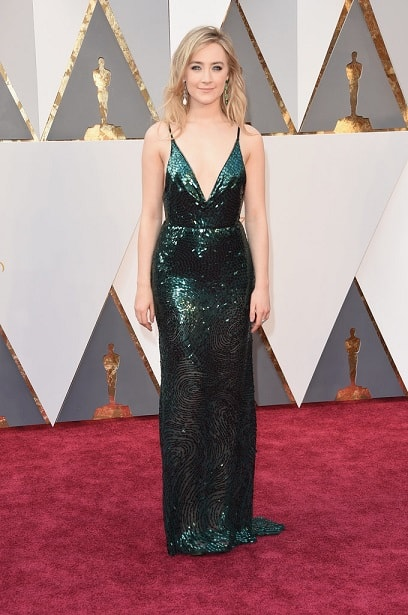 saoirse-ronan-top-18-best-and-worst-dressed-celebs-oscars-2016-red-carpet