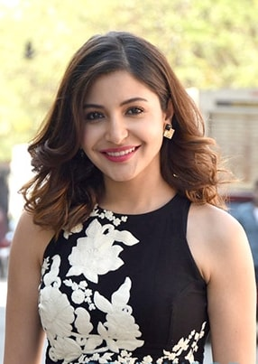 single-unmarried-bollywood-actresses-list