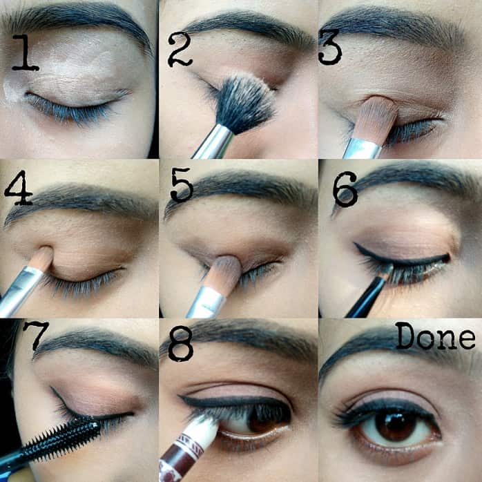 sonam-kapoor-neerja-movie-inspired-air-hostess-eye-makeup-how-to