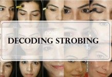 strobing-makeup-tutorial-step-by-step