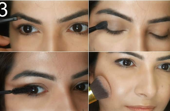 strobing-on-medium-to-dark-skin-tones