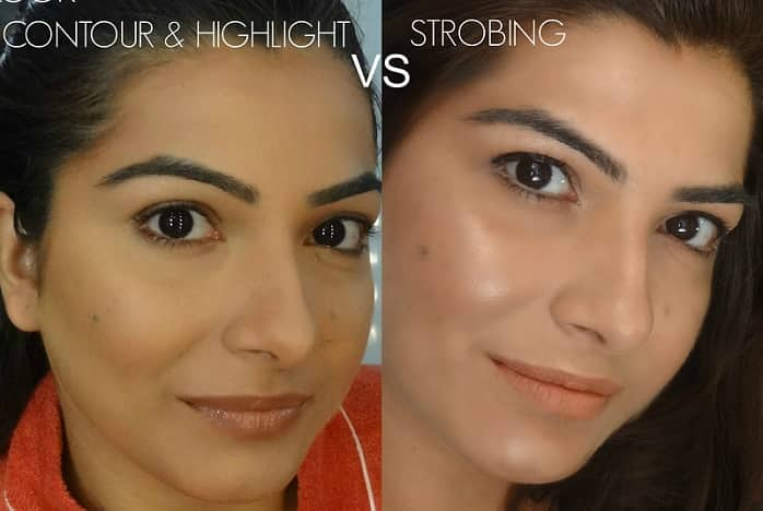 strobing-vs-contouring-understanding-the-difference