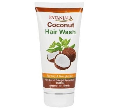 ten-best-herbal-shampoos (4)